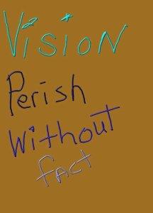 wpid-1381675734712.jpg
